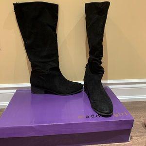 Steve Madden Madden Girl - Heeled Boots
